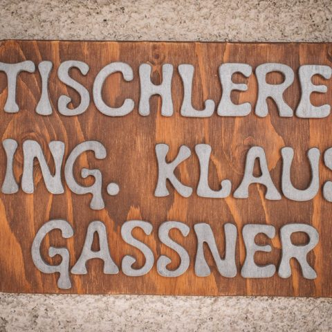 Privatzimmer Gassner Ferienwohnungen Zimmer Gesäuse Ferienwohnungen Nationalpark Gesäuse Tischlerei Gassner