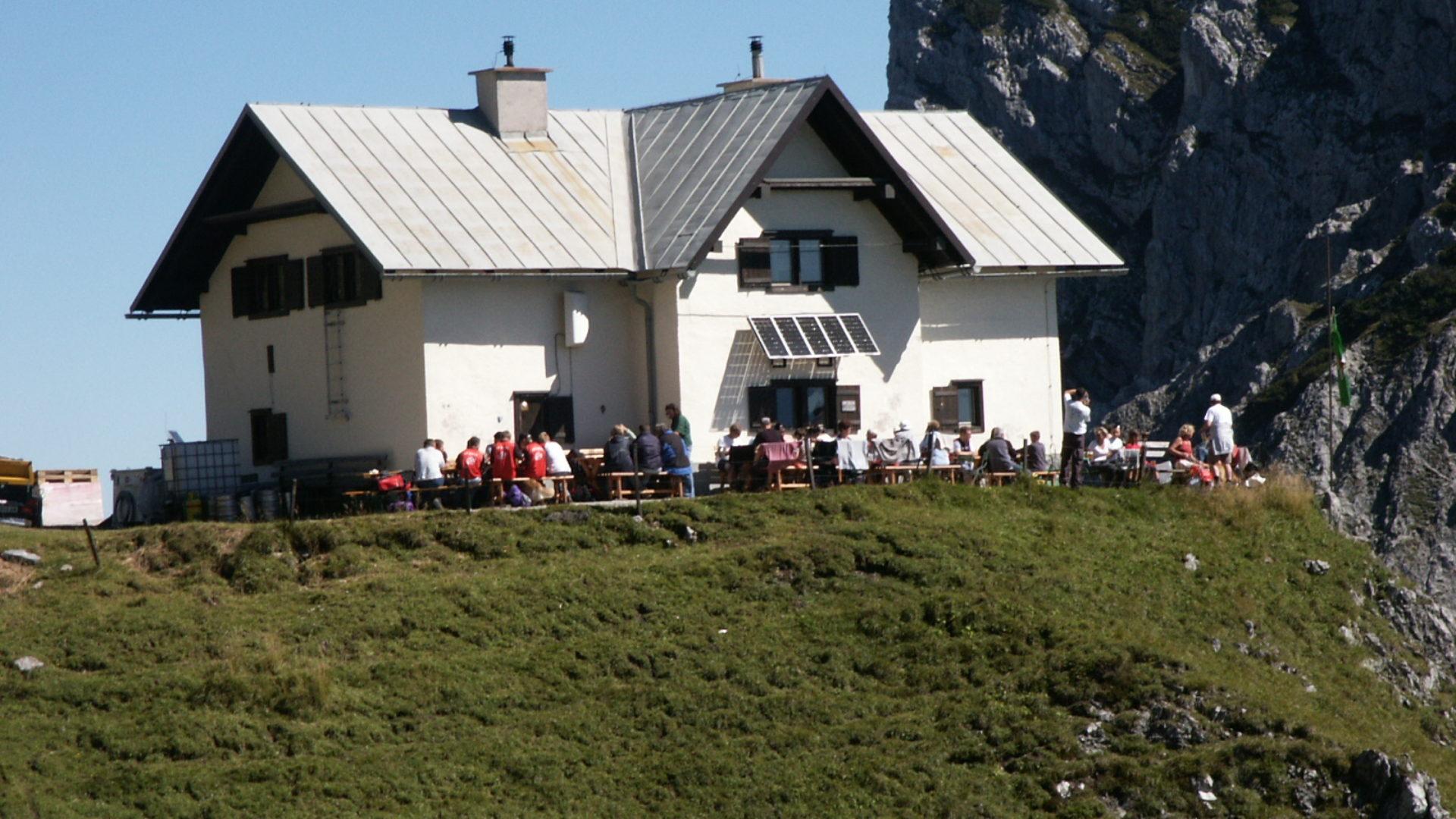 Privatzimmer Gassner Ferienwohnungen Zimmer Gesäuse Ferienwohnungen Nationalpark Gesäuse
